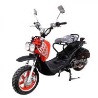 Best 125cc Motocycle & Scooter wholesale
