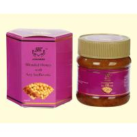 Quality Blended Honey with Soy Isoflavone wholesale