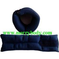 SPORT SUPPORT MB-AW025