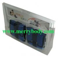 Best SPORT SUPPORT MB-AW110 wholesale