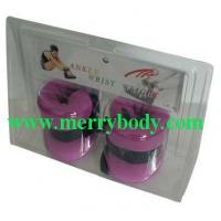 Best SPORT SUPPORT MB-AW120 wholesale