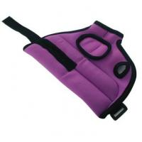 Best SPORT SUPPORT MB-AW080 wholesale