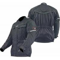 Quality Motorcycle Racing Jackets wholesale