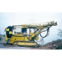 Quality CRAWLER DRILL wholesale