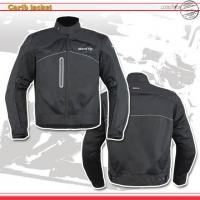 Quality Motorcycle Summer Jacket - Carib Jacket wholesale