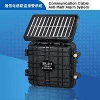 Solar Energy Communication Cable Monitor SK-311-G