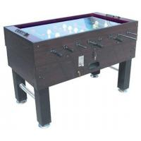 Best Soccer Table/Foosball Table wholesale