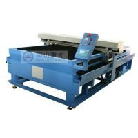 Quality Laser Flat Bed HS-B1318H with ballscrew wholesale