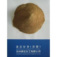 Quality Partly Replace Fish Meal--fermented Soybean Meal wholesale