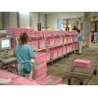 Best Picking electronic labeling system 5 wholesale