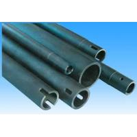 Quality Roller wholesale