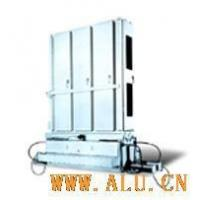 Quality TRION Electrostatic Oiler wholesale