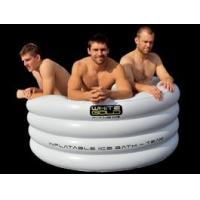 Best Rugby equipment, ice baths,inflatable ice bath for sport, inflatable cold bath,sports injuries,portable ice bath wholesale
