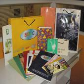 Quality Catalogue & Brochure Printing wholesale