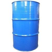 Quality Long Oil Alkyd Resin wholesale