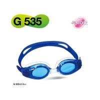 Best Swimming Goggles G535 wholesale