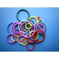 silicone seal ring JD18-18