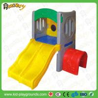 Best Interesting Playground Slides For Sale wholesale