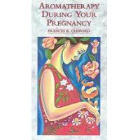 Best Books Aromatherapy During Your Pregnancy wholesale