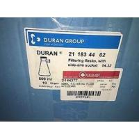 Quality For Sale: NEW Duran 500ml Filtering Flasks with Side-Arm Socket (cs10)(Cat#21.183.44.02) wholesale