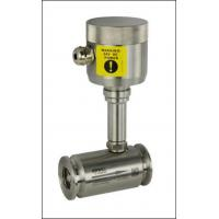Best FR60 Series Turbine flowmeter(Sensor) wholesale