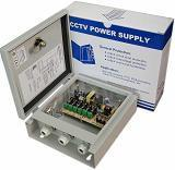 Quality CCTV Power Supply Cabinets wholesale