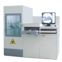 Best X-Ray RTR System CME38R03 wholesale