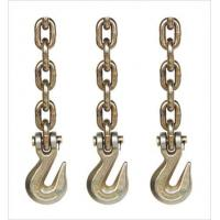 Best Lifting Chain G80 Hook Chain wholesale