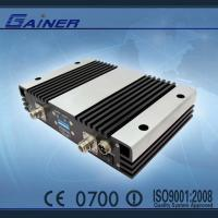 Quality L23-S LTE Singles system band selective repeater(With IF SAW wholesale