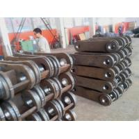 Best Spares by Machining 16 wholesale
