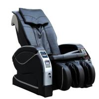 CM-04 Coin & Bill operated vending massage chair