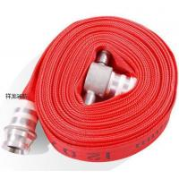 Quality Attack Hose The ultimate series wholesale