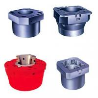 Quality Rotary Bushing and Insert wholesale