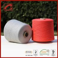 Quality NM2/26 100% Cashmere yarn wholesale