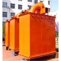 Quality PL type single filter equipment wholesale