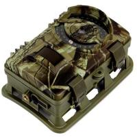 Quality Hunting Camera/Trail Camera/Scouting camera wholesale