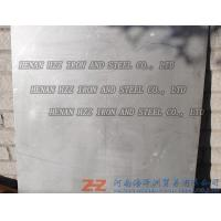 LR AH36/DH36/EH36/FH36 Steel Plate For Shipbuilding