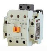 Quality GMC-32 LS Contactor wholesale