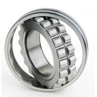 Quality 10*35*11mm Spherical Roller Motorcycle Bearing 1300 Open Seals wholesale