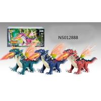 Quality 5 -7 YEARS ELECTRIC FIVE DRAGONS wholesale