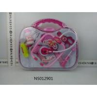 Quality 5 -7 YEARS MEDICAL TOOLS (LIGHT MUSIC) wholesale