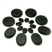 Best Massage Hot stone wholesale