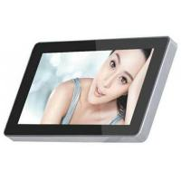Quality 15.6inch Android Advertising Player wholesale