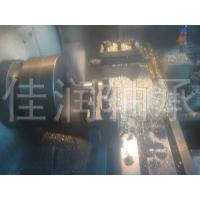 Physical Products Processing