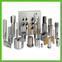 Quality DAYTON Ball Lock Punch in Various Shapes wholesale