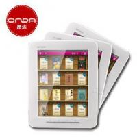 Quality Tablet Computer Onda 4G ebook 8 inch wholesale