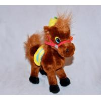 Best Animal Series Horse  Horse wholesale