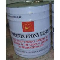 Best Paints additife CALCIUM CARBIDE wholesale