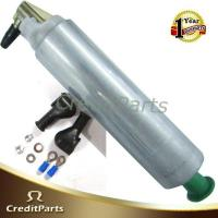 Quality Bosch 0986580372 Electric Fuel Pump for Mercedes German Cars wholesale