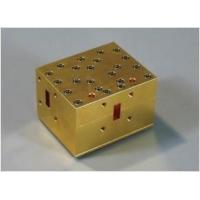Best SPDT Pin Diode Switches-Series912 wholesale